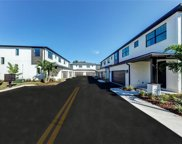 1104 Stevenson Avenue Unit 5, Clearwater image