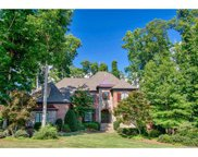 8108  Skyecroft Commons Drive, Waxhaw image