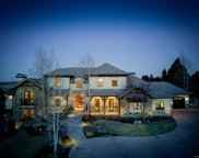 5392 Moonlight Way, Parker image