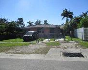 3364 NW 34th Street, Miami image