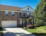 10324 Camby  Crossing, Fishers image