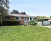 1766 North Laurel Drive, Palatine image