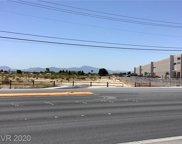Las Vegas Boulevard, North Las Vegas image