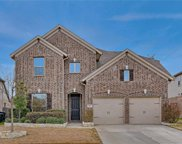 808 Green Coral Drive, Little Elm image