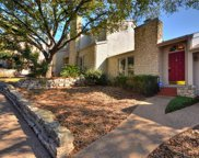 5905 Mountainclimb Dr Unit E-2, Austin image