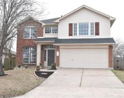 1901 Fast Filly Ave, Pflugerville image