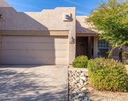 11632 N 114th Place, Scottsdale image