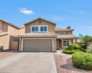 1530 W Orchid Lane, Chandler image