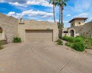 2944 W Juniper Avenue, Phoenix image