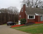 3241 Coulterville Road, North Huntingdon image