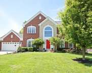 3715 Wrenwood Court, Mason image