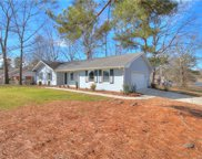 6423 Mill Grove  Road, Indian Trail image