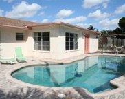 617 Bunting Dr, Delray Beach image