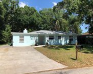 1830 59th Street S, Gulfport image