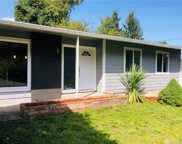 1460 Bill Ave, Port Orchard image