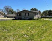 17 Martin Drive, Danville image