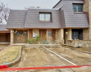 207 E Harwood Road Unit 22, Euless image