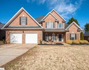 404 Meadow Hill Way, Greer image