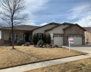 16425 Grays Way, Broomfield image