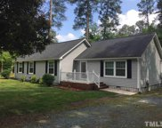 48 White Oak Trail, Chapel Hill image