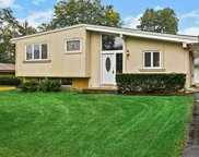 1619 Janet Street, Downers Grove image