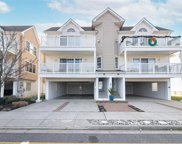 408 W Youngs, Wildwood image