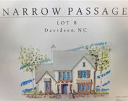 14113  Ryker Way Unit #8, Davidson image