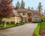 26523 97th Ave S, Kent image
