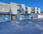 22215 6th Ave S Unit 106, Des Moines image