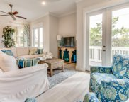 73 Dune Comet Lane Unit #A, Inlet Beach image
