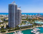 400 Alton Rd Unit #PH2509, Miami Beach image