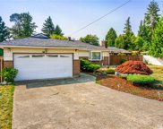 18826 47th Ave W, Lynnwood image