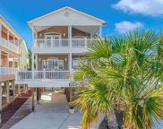 6001-MH17C S Kings Hwy., Myrtle Beach image