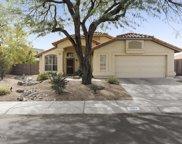 1327 E Sandra Terrace, Phoenix image