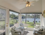 20 Calibogue Cay  Road Unit 2612, Hilton Head Island image