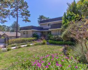 4138 El Bosque Dr, Pebble Beach image