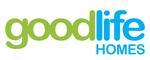 Buolder Good Life Homes