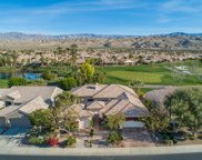 78532 Valley Vista Avenue, Palm Desert image