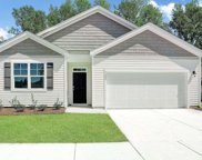 248 Legends Village Loop, Myrtle Beach image