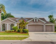 606 Fox Hunt Circle, Longwood image