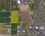 3000 West Tuolumne Road, Turlock image
