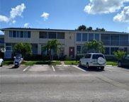 107 Prescott E Unit #107, Deerfield Beach image