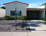 4636 N 76th Place, Scottsdale image