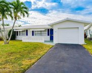 903 SW 18th St, Boynton Beach image