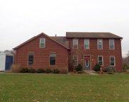 3205 Oak Glen Trail, Fort Wayne image