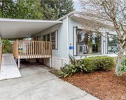 16300 State Highway 305 Unit 14, Poulsbo image