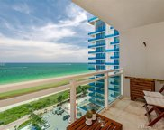 6917 Collins Ave Unit #1609, Miami Beach image