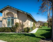 38121 Village 38, Camarillo image
