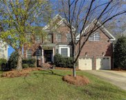 4311 Sunset Rose  Drive, Fort Mill image