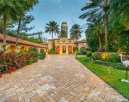 4411 Pine Tree Dr, Miami Beach image